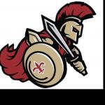 Adelanto High School (SS) Adelanto, CA, USA
