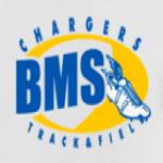 Bunche Middle School Atlanta, GA, USA