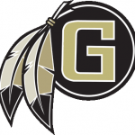 Gaffney Home Meet #1