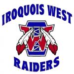 Iroquois West High School Gilman, IL, USA