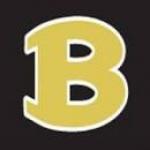 Beulah High School Valley, AL, USA