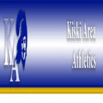 Kiski Area