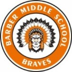 Barber MS Acworth, GA, USA