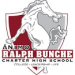 Animo Ralph Bunche Charter (LA) Los Angeles, CA, USA