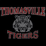 Thomasville High School Thomasville, AL, USA
