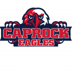 Caprock Academy High School