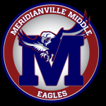 Meridianville Middle School Hazel Green, AL, USA
