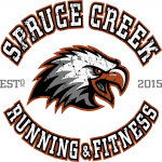 Spruce Creek Running & Fitness  Port Orange, FL, USA