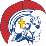 Christian Academy Middle School Louisville, KY, USA