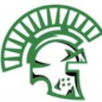 KIPP Nashville Collegiate High School Nashville, TN, USA