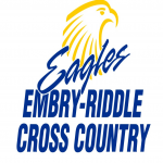 Embry Riddle University