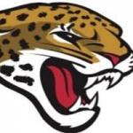 Sumter Central High School