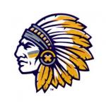 Bibb County High School