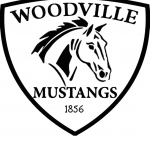 Woodville Middle School Tallahassee, FL, USA