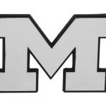 Miller MS Macon, GA, USA
