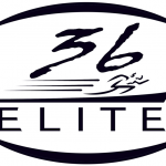 36Elite MOVES Greenville, SC, USA