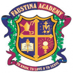 Faustina Academy