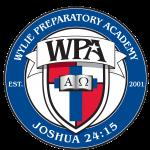Wylie Preparatory Academy