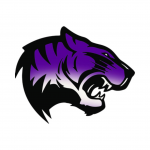 Haywood Middle School Brownsville, TN, USA