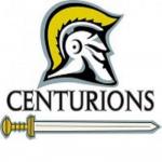 Corpus Christi St. John Paul II High School Corpus Christi, TX, USA