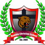 Humble Christian Humble, TX, USA