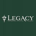 The Woodlands Legacy Prep Christian Academy