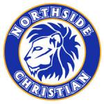 Northside Christian Middle School