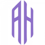 Ashley Hall Charleston, SC, USA