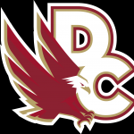 Delaware Christian School
