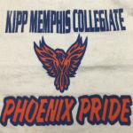 KIPP Memphis Collegiate High