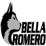 Romero Academy