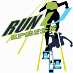 Run U Xpress Wake Forest, NC, USA