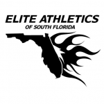 Elite Athletics of South Florida Homestead, FL, USA