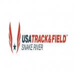 USATF Snake River Association  Boise, ID, USA