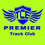 Team Charlotte Premier Track Club Charlotte, NC, USA