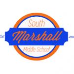 South Marshall Middle School Benton, KY, USA