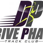 Drive Phase, Inc. Fayetteville, GA, USA