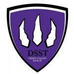 DSST MS: Green Valley Ranch Denver, CO, USA