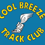 Coolbreeze Track Club Georgetown, KY, USA