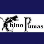 Chino Pumas