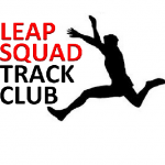 Leap Squad Track Club