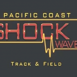 Pacific Coast ShockWaves Compton, CA, USA
