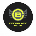 Codeblack Elite Track Club