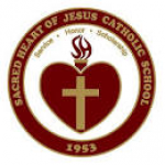 Sacred Heart of Jesus Catholic School