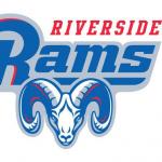 Tri Meet Riverside, Freedom, Rock Ridge
