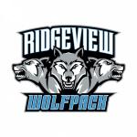 Ridgeview High School Clintwood, VA, USA
