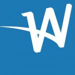 Winston Preparatory School Whippany, NJ, USA