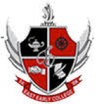 East Early College HS