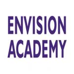 Envision Academy (OK) Oakland, CA, USA