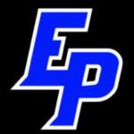 Elmore Park Middle School  Bartlett, TN, USA